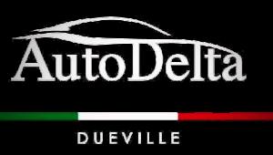 Autodelta - Vendita auto nuove ed usate